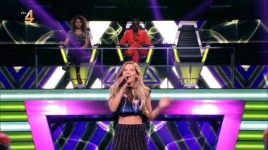cap_The voice of Holland_20180112_2030_00_27_14_286