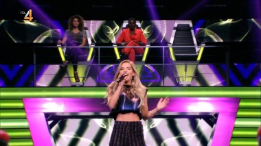 cap_The voice of Holland_20180112_2030_00_27_15_287