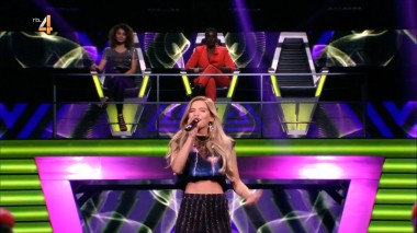 cap_The voice of Holland_20180112_2030_00_27_15_288