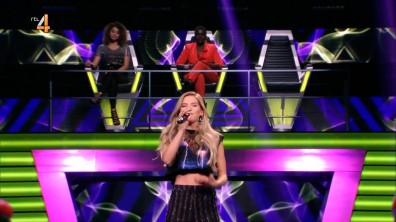 cap_The voice of Holland_20180112_2030_00_27_15_289