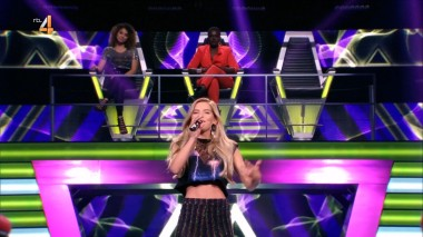 cap_The voice of Holland_20180112_2030_00_27_15_290