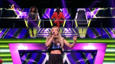 cap_The voice of Holland_20180112_2030_00_27_15_291