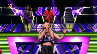 cap_The voice of Holland_20180112_2030_00_27_15_292