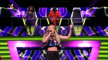 cap_The voice of Holland_20180112_2030_00_27_16_293