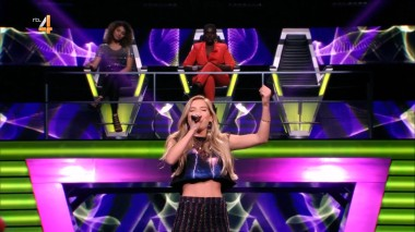 cap_The voice of Holland_20180112_2030_00_27_16_294