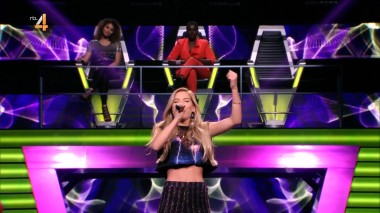 cap_The voice of Holland_20180112_2030_00_27_16_295