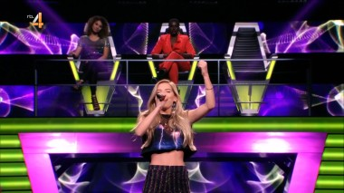 cap_The voice of Holland_20180112_2030_00_27_16_296