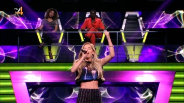 cap_The voice of Holland_20180112_2030_00_27_16_297