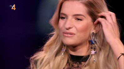 cap_The voice of Holland_20180112_2030_00_27_20_305