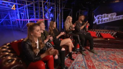 cap_The voice of Holland_20180112_2030_00_27_20_306