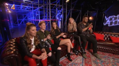 cap_The voice of Holland_20180112_2030_00_27_21_307