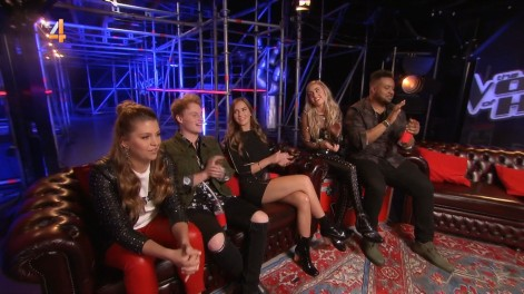 cap_The voice of Holland_20180112_2030_00_27_21_308
