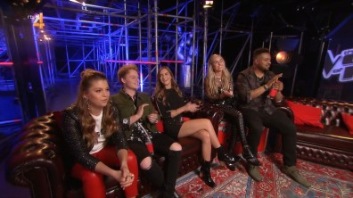 cap_The voice of Holland_20180112_2030_00_27_21_309