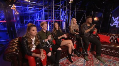cap_The voice of Holland_20180112_2030_00_27_22_310