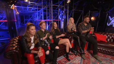 cap_The voice of Holland_20180112_2030_00_27_22_311