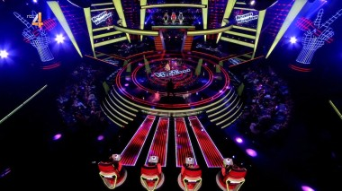 cap_The voice of Holland_20180112_2030_00_27_22_312