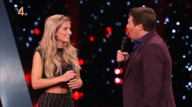 cap_The voice of Holland_20180112_2030_00_27_28_313