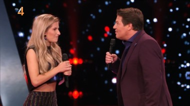 cap_The voice of Holland_20180112_2030_00_27_28_315