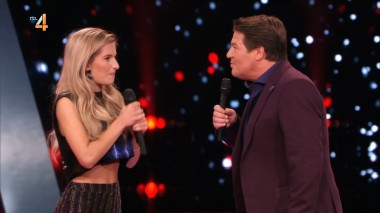 cap_The voice of Holland_20180112_2030_00_27_29_316