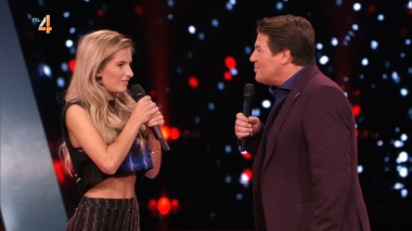 cap_The voice of Holland_20180112_2030_00_27_29_317