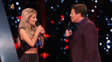 cap_The voice of Holland_20180112_2030_00_27_29_318