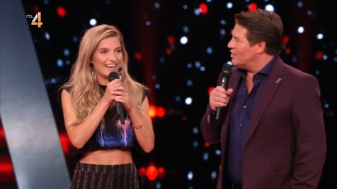cap_The voice of Holland_20180112_2030_00_27_34_327