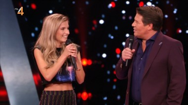 cap_The voice of Holland_20180112_2030_00_27_34_328