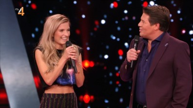 cap_The voice of Holland_20180112_2030_00_27_34_329