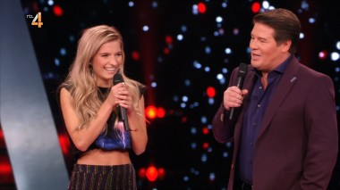 cap_The voice of Holland_20180112_2030_00_27_35_330