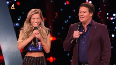 cap_The voice of Holland_20180112_2030_00_27_35_331