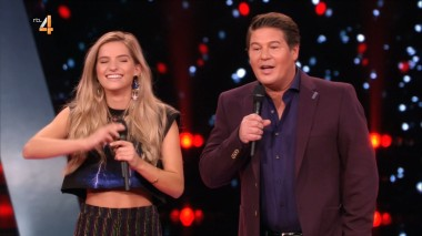 cap_The voice of Holland_20180112_2030_00_27_36_332