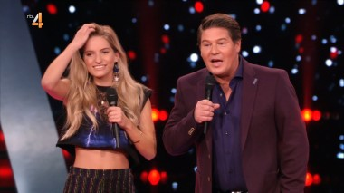 cap_The voice of Holland_20180112_2030_00_27_36_333
