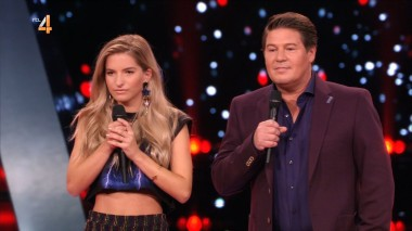 cap_The voice of Holland_20180112_2030_00_27_40_334