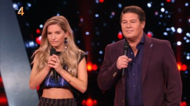cap_The voice of Holland_20180112_2030_00_27_40_336
