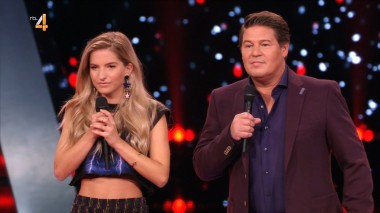cap_The voice of Holland_20180112_2030_00_27_41_337