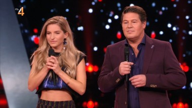cap_The voice of Holland_20180112_2030_00_27_42_338