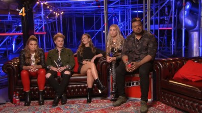 cap_The voice of Holland_20180112_2030_00_27_46_340