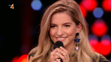 cap_The voice of Holland_20180112_2030_00_27_49_344