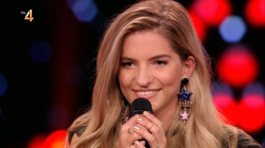 cap_The voice of Holland_20180112_2030_00_27_49_345