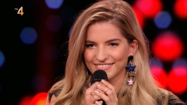 cap_The voice of Holland_20180112_2030_00_27_49_346