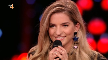 cap_The voice of Holland_20180112_2030_00_27_49_347