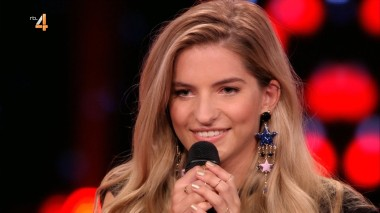 cap_The voice of Holland_20180112_2030_00_27_50_349