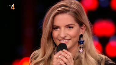 cap_The voice of Holland_20180112_2030_00_27_50_350