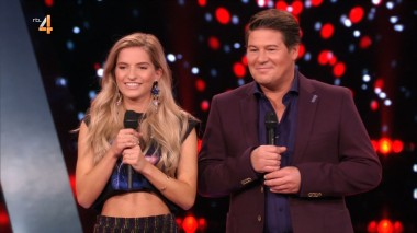 cap_The voice of Holland_20180112_2030_00_27_56_352