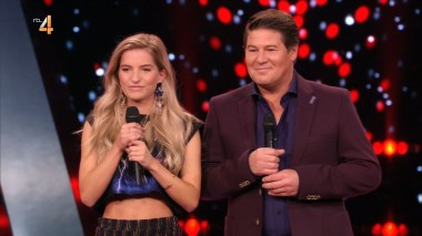 cap_The voice of Holland_20180112_2030_00_27_56_353