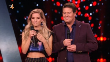 cap_The voice of Holland_20180112_2030_00_27_57_354
