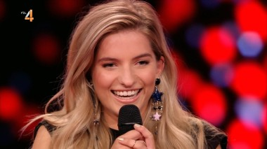 cap_The voice of Holland_20180112_2030_00_28_02_359