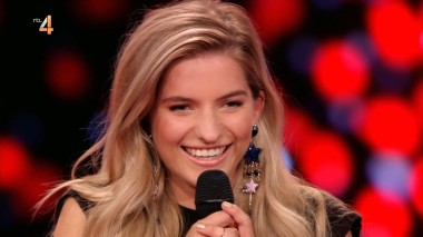 cap_The voice of Holland_20180112_2030_00_28_02_361