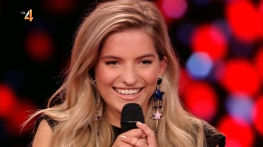 cap_The voice of Holland_20180112_2030_00_28_02_362