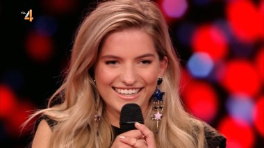 cap_The voice of Holland_20180112_2030_00_28_02_363